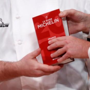 Voici les 50 nouveaux restaurants 1 étoile au Michelin 2018